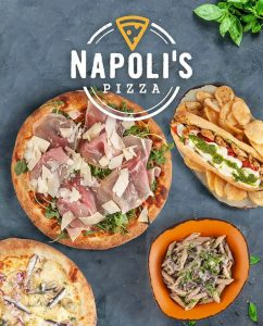 best Italian food in Sherman Oaks